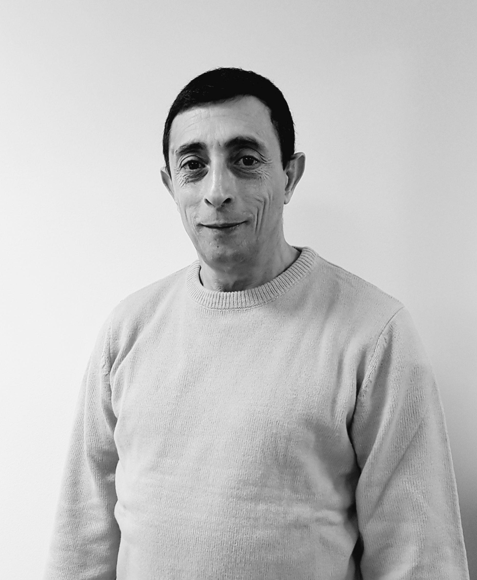 Philippe Levieuze